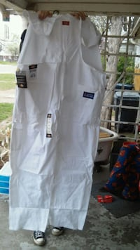 5 Brand New Dickies Overalls Oklahoma City, 73107