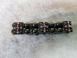 Magnetic bracelet new