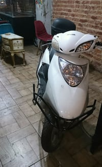 Honda spacy110 Sultantepe Mahallesi, 34674