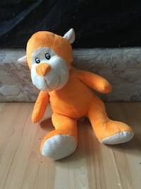 animal plush toy 3126 km