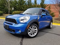 2011 MINI Countryman for sale Sterling