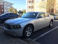 Dodge - Charger - 2010 Virginia Beach, 23451