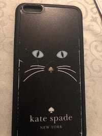 iPhone 6-7 plus cases  Calgary, T2Y 3A5