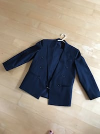 Boy's Suit Navy  Toronto, M6L 1L1