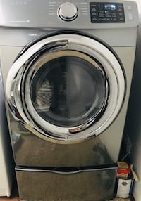 Sumsung Dryer (works great) Barrie, L4M 6H5