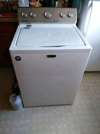 Maytag washer Kingsport, 37660