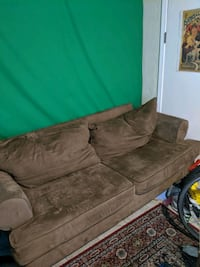 Take my couch