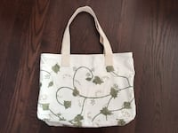 Brand new one of a kind bag   $ 4 up