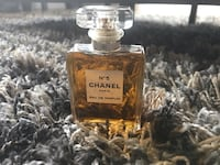 Chanel no 5 perfume District Heights, 20747