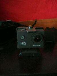 Action camera Lawrence Township, 08648