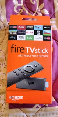 All Access - fireTVstick Las Vegas, 89101