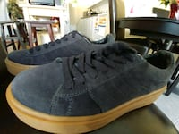ZARA SHOES SIZE 10 IN GOOD CONDITION  Ottawa, K2P 0A2