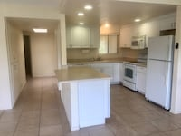 APT For rent 2BR 2BA, this is a 55+ community. Laguna Woods