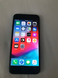 Iphone 6 64gb Unlocked Toronto, M9C