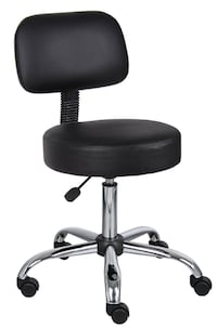 adjustable office chair or stool ($90 new) GAMBRILLS