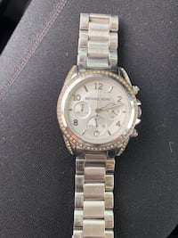 Ladies Michael Kors watch Brampton, L6W 3R5