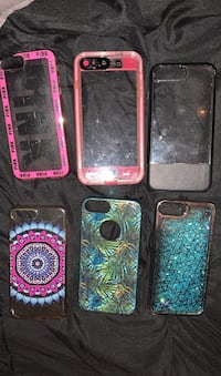 IPHONE CASES Laurel, 20708