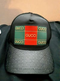 gucci hat  Airdrie, T4B 2A7