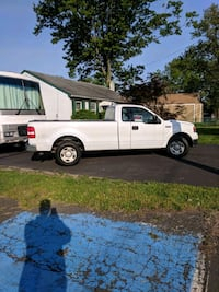 Ford - F-150 - 2004 Feasterville-Trevose
