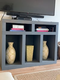 TV Console Table Los Angeles, 90291