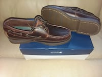 Sperry Top Sider Shoes Erie, 16511