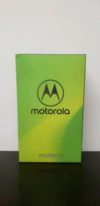 Moto g6 Unlocked $175 or best offer Woodbridge, 22191