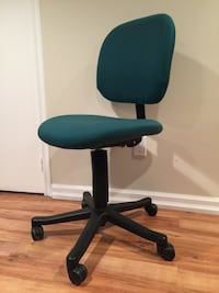 Office or Desk Chair Toronto, M3M 2P6