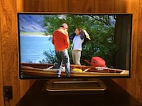 32 inch Vizio M-Series M321i-A2 1080p HD Slim Led Internet TV with Remote. Mint Condition. Rockville, 20852