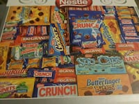 1000 Candy Pizzles Laurel, 20707