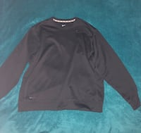 Nike Therma-Fit Hoodie Manchester, 03104