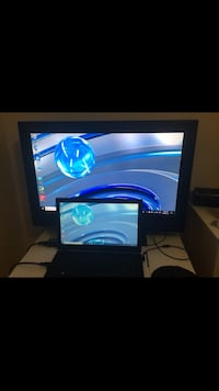 40 inch TV Sony/monitor with remote Toronto, M6E 1B8
