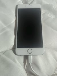 Iphone 6 64gb Anchorage, 99517