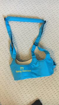 blue Walking Assistant sport bra Innisfil, L9S