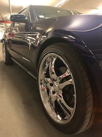 2011 Ford Mustang for sale!! Toronto