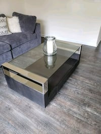 Modern coffee table Charlotte, 28277