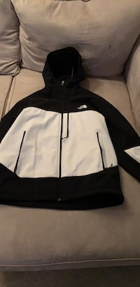 Northface Jacket Germantown, 20874