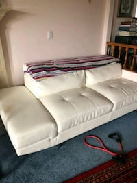 Sectional sofa  Surrey