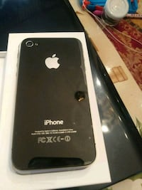 iPhone 5s New in box with accessories Sebring, 33875