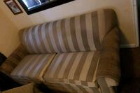 couch for sale  Jacksonville, 32208