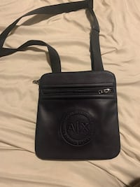 armani exchange crossbody bag men Owings Mills, 21117