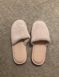 NEW Home Slippers Markham, L6B 0R9