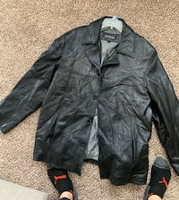 Guess / rather jacket Las Vegas, 89183