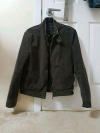 Vintage Britches Jacket  New Westminster, V3M 5J9