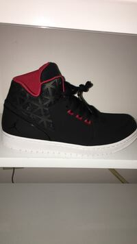 cd4d6879ac13 Used Size 12 jordan 1 flight 3 for sale in Springwater - letgo