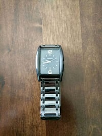 Fossil Watch Cape Coral, 33914