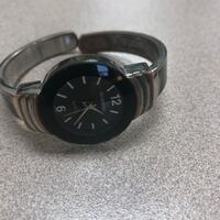 Jewelry and watches Alliance, 44601
