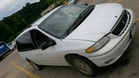 98 Chrysler Town and country Des Moines