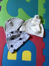Assorted Infant and toddler items