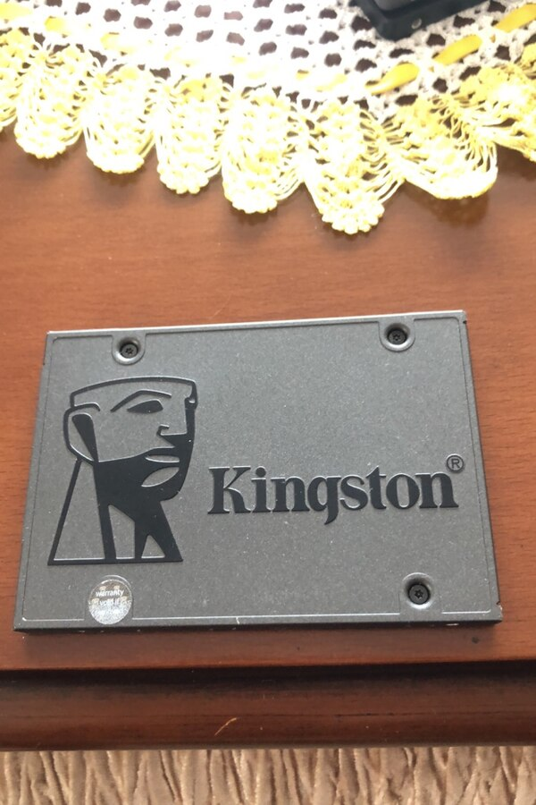 Kingston sa400s37 480 gb ssd ef08fd0f-86d4-436e-9a6e-c431ce36aaa0