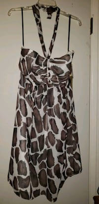 Dress (new) Sacramento, 95823